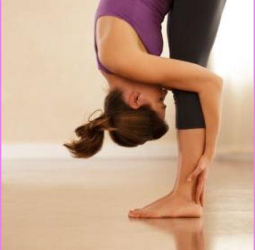 Yoga Poses For Sinus Pressure_2.jpg