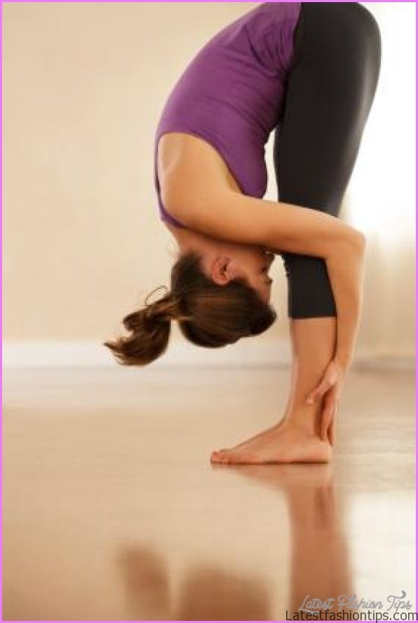 Yoga Poses For Sinus Pressure_2.jpg