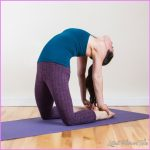 Yoga Poses For Sinus Pressure_3.jpg