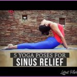 Yoga Poses For Sinus Pressure_5.jpg