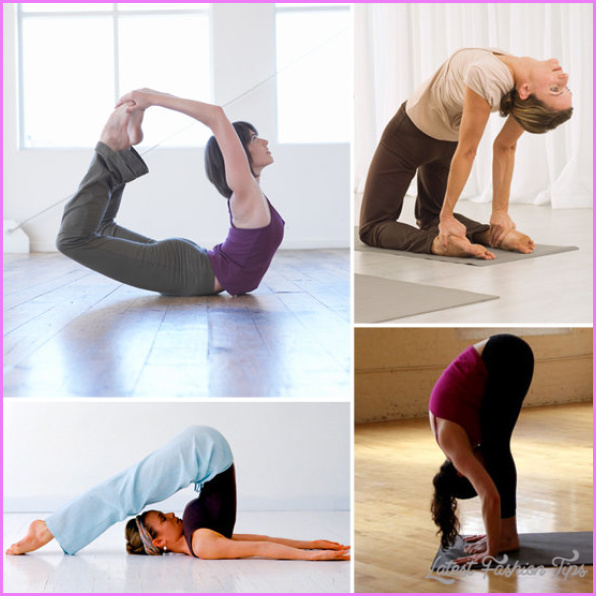 Yoga Poses For Sinus Pressure_6.jpg