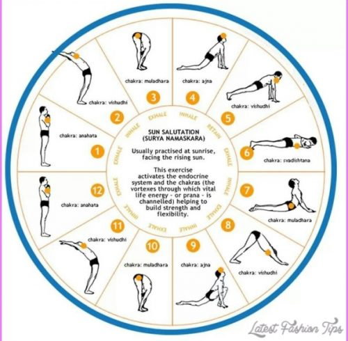 Yoga Poses For The Chakras_0.jpg