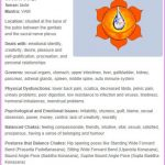 Yoga Poses For The Chakras_11.jpg