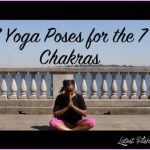 Yoga Poses For The Chakras_15.jpg