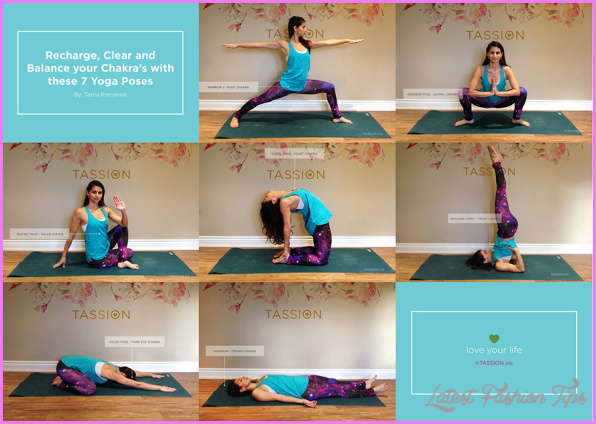 Yoga Poses For The Chakras_3.jpg