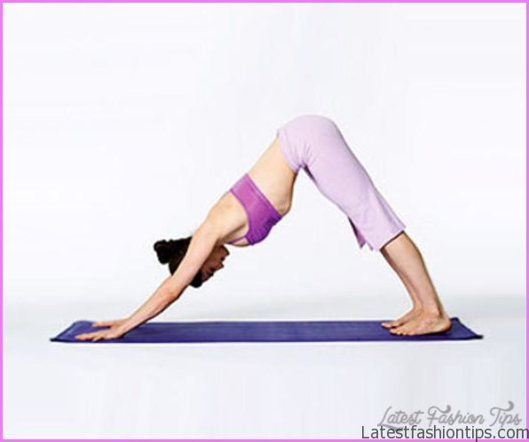 Yoga Poses Pictures_2.jpg