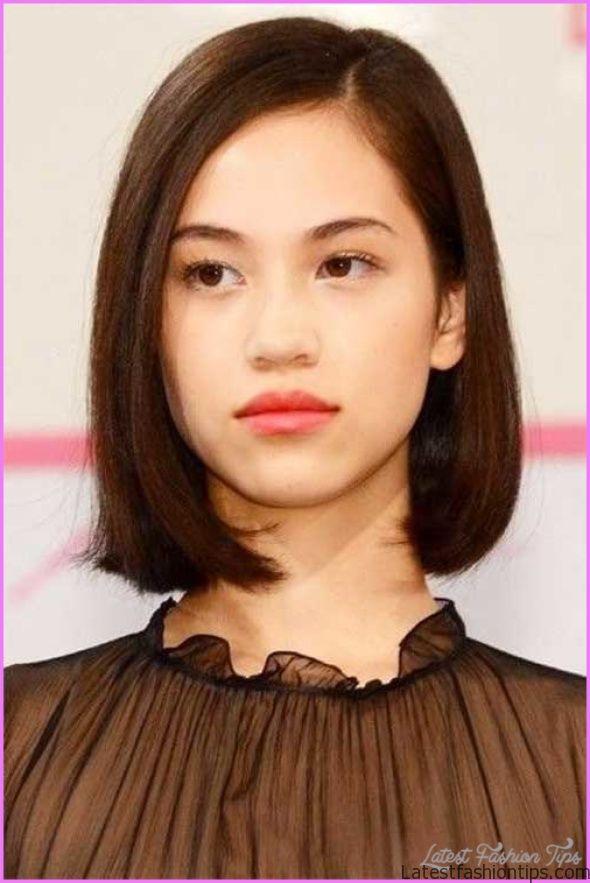 10.Short-Haircut-for-Asian-Women.jpg