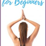 15-Yoga-Poses-Beginners-Pin-2.jpg