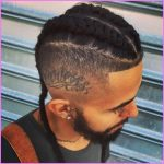 16-two-braids-and-fade-for-men.jpg?resize=500%2C500&ssl=1