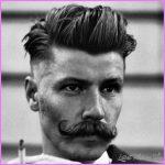 1920s-haircut.jpg
