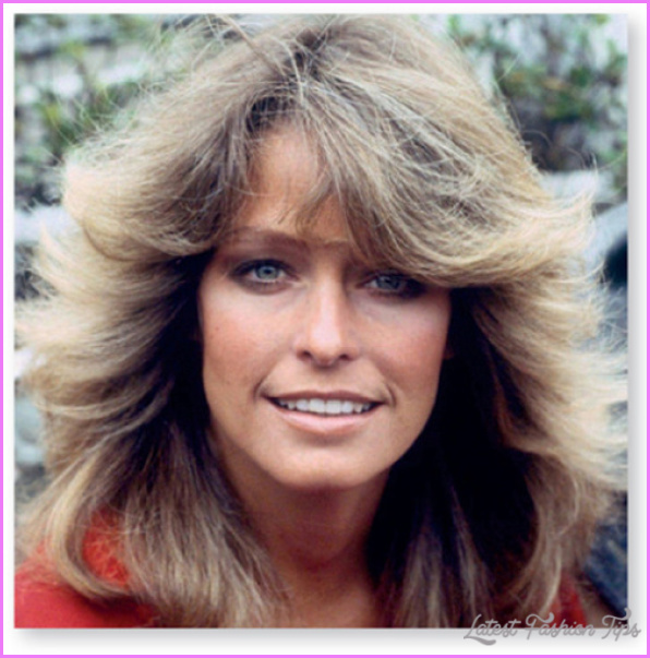 1980s Hairstyles for Women_1.jpg