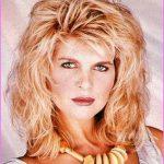 1980s Hairstyles for Women_10.jpg
