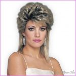 1980s Hairstyles for Women_13.jpg