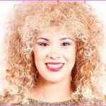 1980s Hairstyles for Women_14.jpg