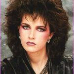 1980s Hairstyles for Women_5.jpg