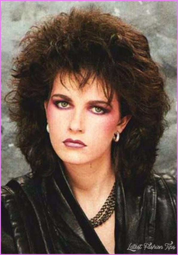 1980s Hairstyles for Women_5.jpg