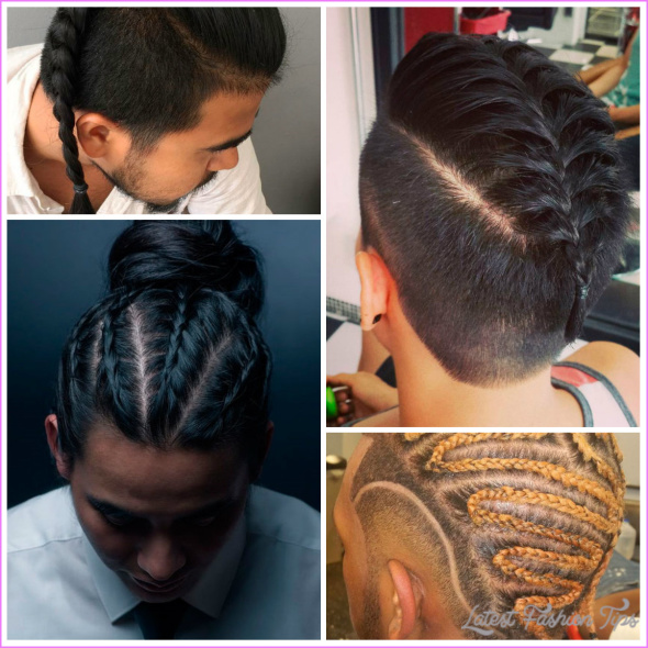 2-men-braid-new-styles-2017-14.jpg