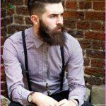 2018 Mens Hairstyles Uk_14.jpg