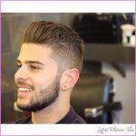 2018 Mens Hairstyles Uk_25.jpg