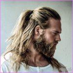 2018 Mens Hairstyles Uk_27.jpg