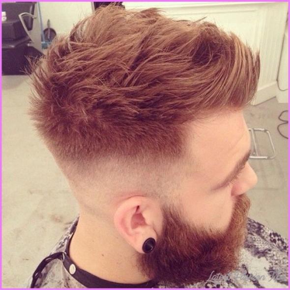 2018 Mens Hairstyles Uk_31.jpg