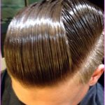2018 Mens Hairstyles Uk_32.jpg
