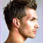 2018 Mens Hairstyles Uk_34.jpg