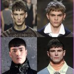 2018 Mens Hairstyles Uk_39.jpg