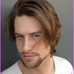3-medium-tousled-hairstyle-for-men.jpg?resize=500%2C565&ssl=1