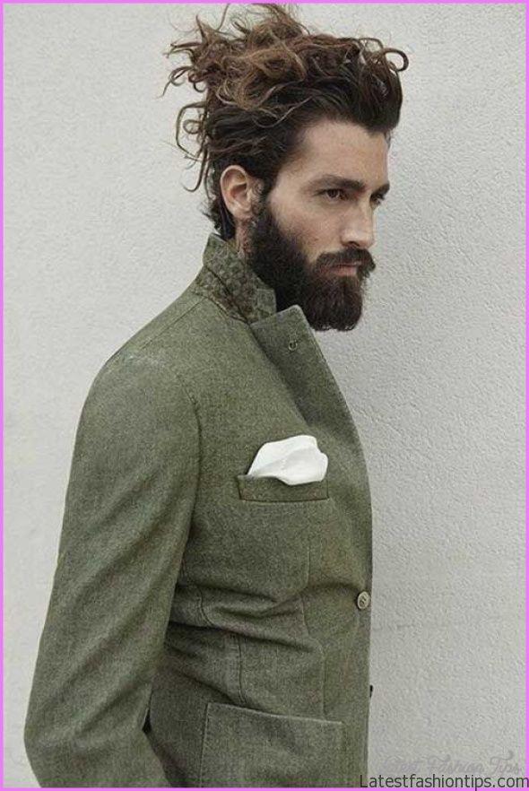 5364a08a6794ae141d327c90748bdb73--mens-hairstyle-hairstyle-ideas.jpg