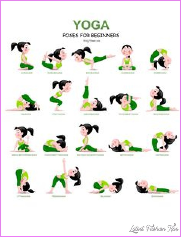 571de7df768eacc251254701eb88b2fd--hatha-yoga-poses-free-printable.jpg