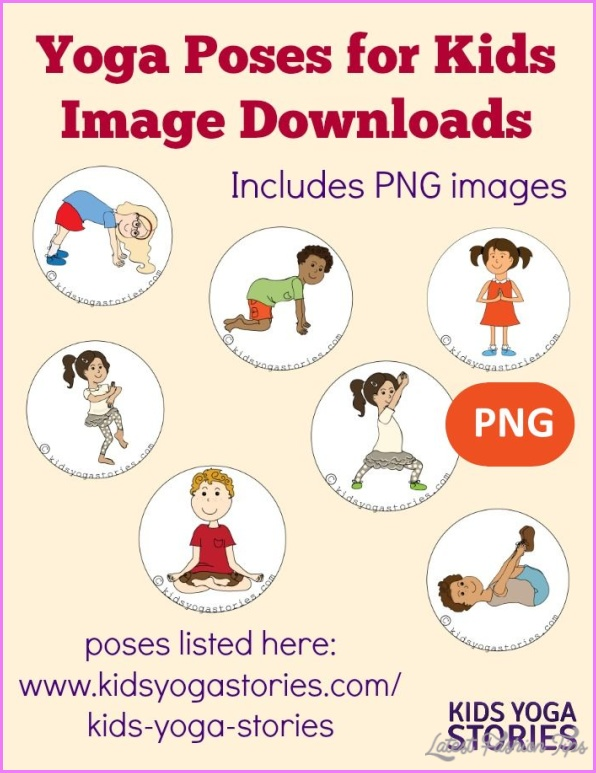 58-yoga-poses-for-kids-images1-full.jpg