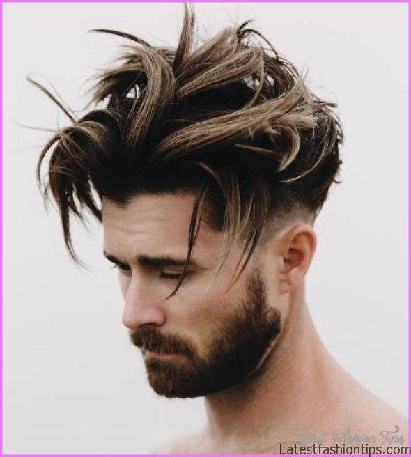 7-long-top-taper-fade-hairstyle.jpg?resize=500%2C557&ssl=1