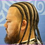 7-mens-cornrows-for-thin-hair.jpg?resize=500%2C469&ssl=1