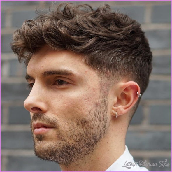 8-wavy-taper-for-thick-hair.jpg?resize=949%2C949&ssl=1