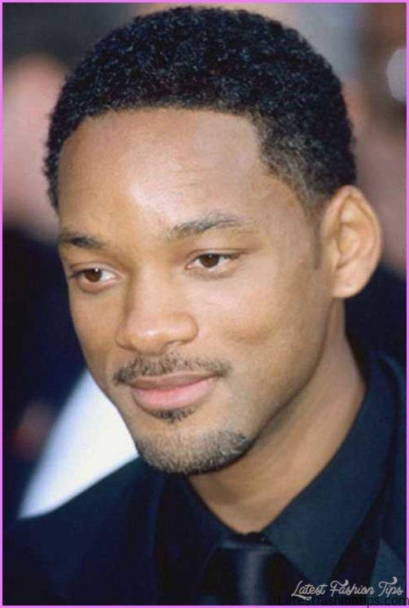 African American Men Hairstyles_0.jpg