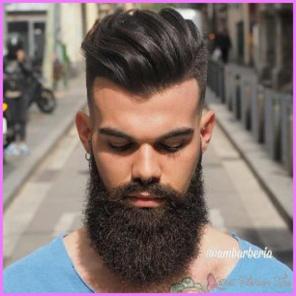 ambarberia_and-long-hair-dry-slicked-back-high-fade-300x300.jpg