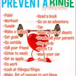 Anorexia Exercise Tips_13.jpg