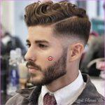 anthonythebarber916_hard-part-wavy-pomadour-mens-haircuts-2016.jpg