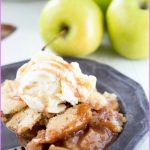 Apple Cobbler_2.jpg