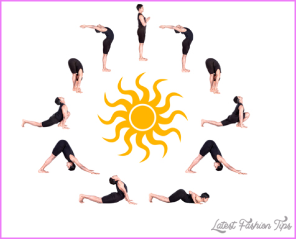Ashtanga-Yoga-Poses-for-Beginners.png
