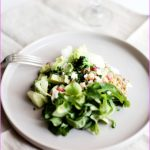 AVOCADO, CHICKPEA AND LAMB'S-LETTUCE SALAD _14.jpg