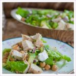 AVOCADO, CHICKPEA AND LAMB'S-LETTUCE SALAD _3.jpg