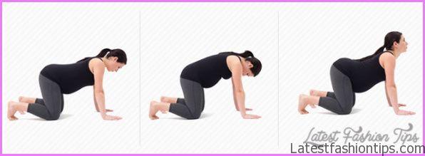 Back Exercises For Pregnancy_0.jpg
