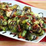 Bacon-sauteed brussels sprouts_14.jpg