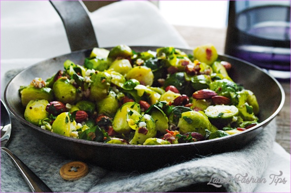 Bacon-sauteed brussels sprouts_4.jpg