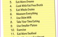 Basic Weight Loss Tips_2.jpg