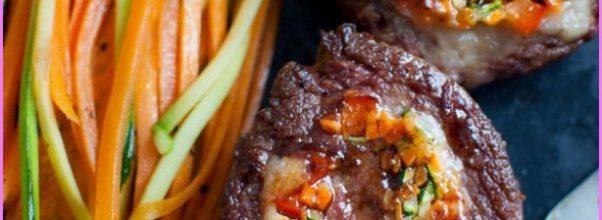 Beef and Vegetable Stuffed Peppers_1.jpg