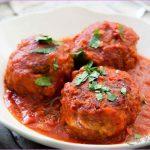 Beef Meatballs_1.jpg