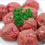 Beef Meatballs_12.jpg